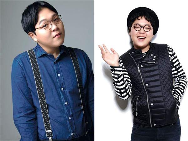 '용팔이' 유준홍, 드라마스페셜 '낯선 동화' 캐스팅