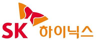 SK하이닉스, 3Q 영업익 1조3832억원···전년比 6.3% ↑(1보)