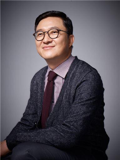 """케어젠, 내달 17일 코스닥 상장…""""항노화산업 전망 밝아"""""""