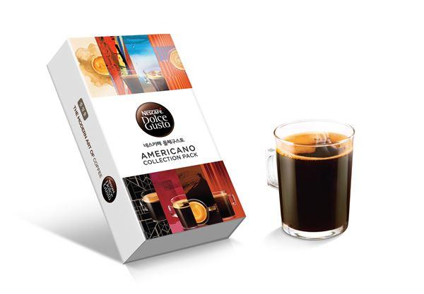 올 커피 수입 사상 최대치 전망···'밥 먹고 커피 한 잔'