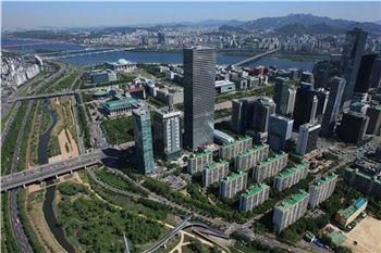 세계은행, '韓 기업환경평가 4위'…역대 최고