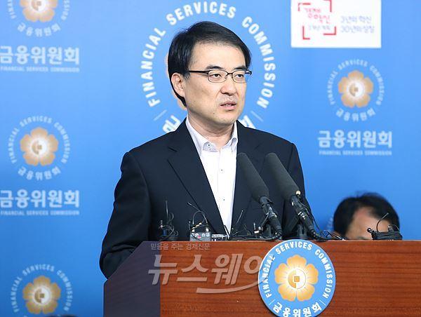 산업은행 조선·건설사 지원 대폭 축소한다