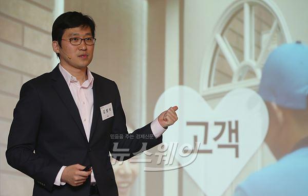 쿠팡, '로켓배송' 강화한다…2017년까지 1조5천억원 투자