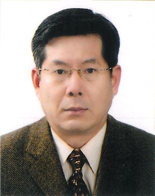 이상기 현대중공업 건설장비사업본부 대표