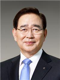 신한금융그룹, 국내 첫 '탄소경영 아너스클럽' 2년 연속 편입