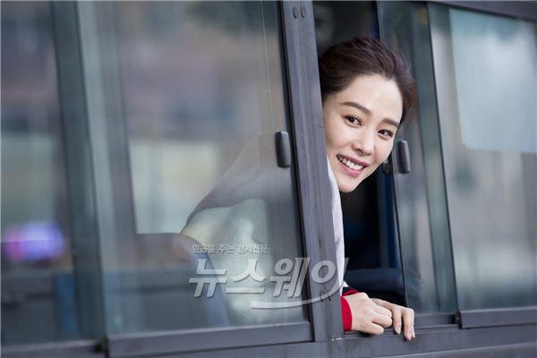 지진희, 김현주 향한 로맨틱 구애… '애인있어요' 과거 회상도 달달