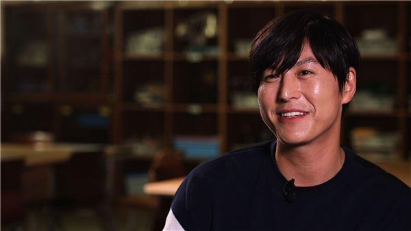 류수영, 시크한 父子사이 공개… 김수로 돌아가신 父 회상 (식사하셨어요)