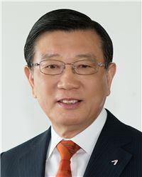 박삼구 회장, 금호산업 인수자금 조달 계획 産銀에 전달