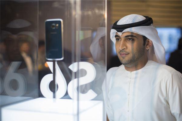 글로벌 스마트폰업계, 신흥국 선점 빅매치