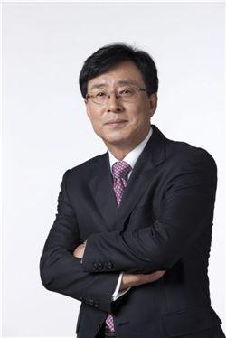 안건희 이노션 대표 '집념' 올해 광고대상서 최다 수상 이끌어