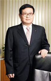 정몽원 한라그룹 회장, 3Q 누적 보수 총 26억8100만원