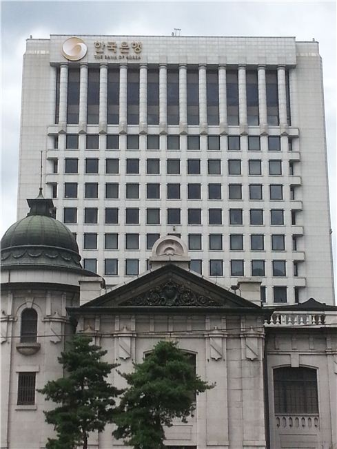 한국은행 화폐박물관, 내달 15일 재개관