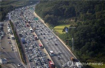 '서울~세종 고속도로' 인근 부동산 달아오르나