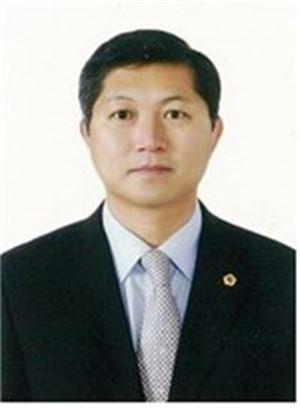 강성휘 전남도의원, '청소년 노동인권 보호 및 증진 조례' 제정