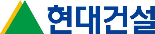 현대차그룹, 강남 주택시장에 '디에이치' 밸트 만든다
