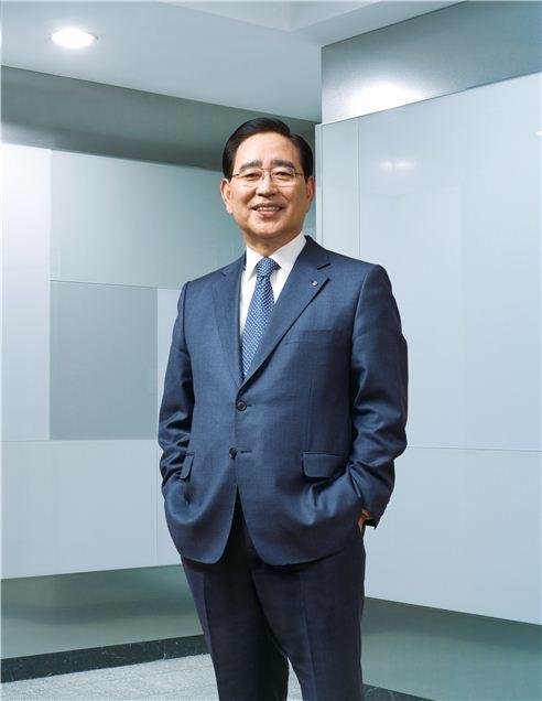 신한금융그룹, '리딩뱅크 질주' 가속화