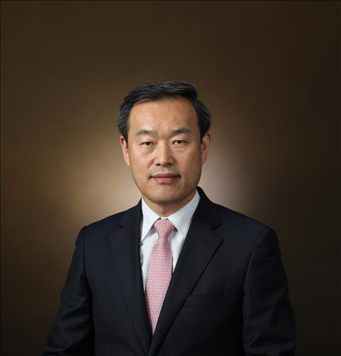 광물자원공사 신임 사장에 김영민 전 특허청장