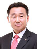 한국공인중개사협회, 제11대 회장 황기현씨 선출