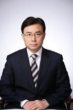 김명환 LG화학 BATTERY연구소장