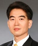 정호영 LG화학 CFO 사장