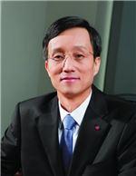 박종석 LG이노텍 대표이사 겸 사장