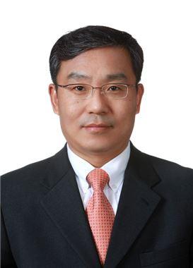 LG하우시스, 2016년도 임원인사…김명득 장식재사업부장 부사장 승진
