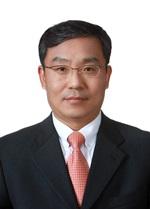 김명득 LG하우시스 장식재사업부장
