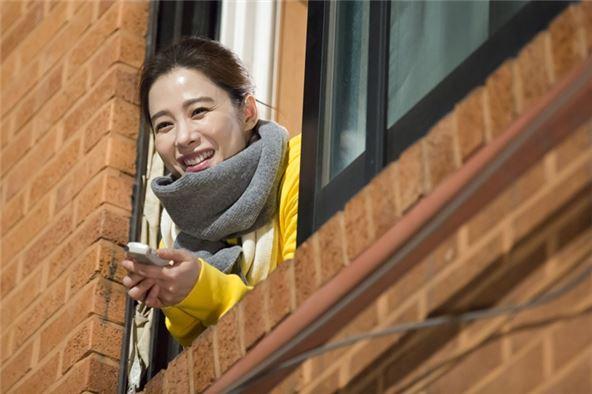 '애인있어요' 토요일 언제오나요…지진희·김현주, 밀당멜로 예고