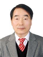 성동조선, 신임 대표이사에 김철년 삼성중 자문역 선임