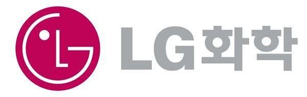 LG화학, 초등학생 위한 '화학놀이터' 개최