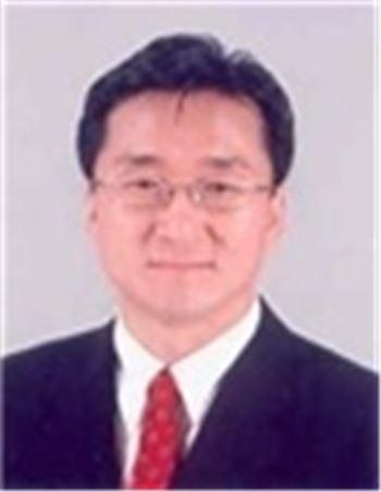 삼성SDS 계승교 부사장