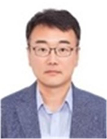 삼성SDS 구형준 전무