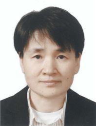 삼성SDI, 김유미 부사장 등 14명 승진…개발 분야 첫 여성 부사장 탄생