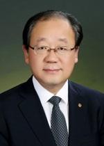 최양수 ㈜한화 화약부문 대표이사 부사장