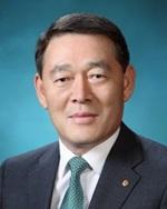 이태종 ㈜한화 방산부문 대표이사 부사장