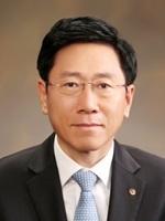 김연철 ㈜한화 기계부문 대표이사 부사장