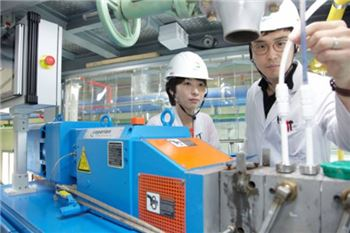 정부, 내년 기술혁신 R&D 사업에 3조3323억원 투입