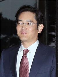 이재용 부회장, 삼성ENG 유증 일반공모 참여키로(상보)