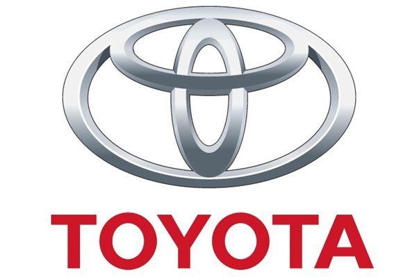 토요타자동차, 글로벌 판매량 2년연속 천만대 돌파
