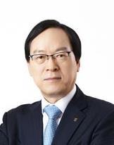 김용환 NH농협금융회장 인사의 '숨은 1인치'