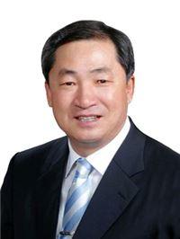 함평군, 전남도 투자유치평가 '최우수'