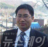 해남군, 청백공무원상에 박문재 담당 선정