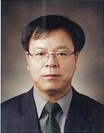[프로필]이완재 SKC 신임 사장