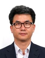 [프로필]김형건 SK종합화학 신임 사장