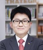 [프로필]송진화 SK트레이딩인터내셔널 사장