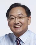 유일호 경제부총리 후보자 청문회 내달 11일
