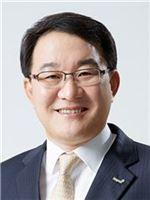 동원F&B, 김재옥 신임 대표이사 사장 승진