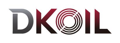 동국제강 신개념 브랜드 '디코일' 낙점
