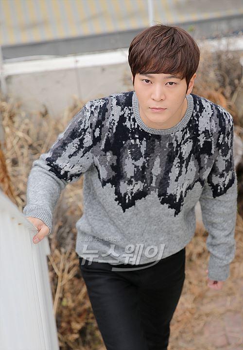 드라마 대상, SBS 주원·KBS 김수현· MBC황정음…  굿데이터 조사