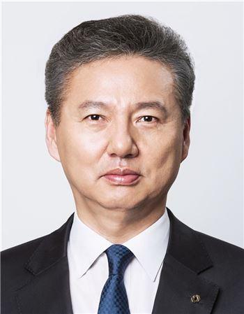 """홍성국 사장 """"대우·미래에셋, 합병 시너지 창출 기대"""""""